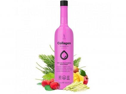 duolife collagen nejkafe cz