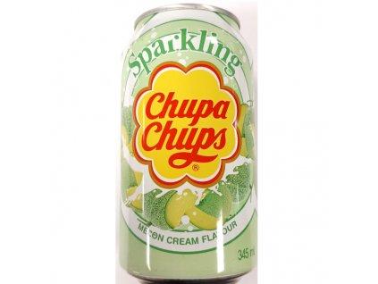 chupachups melon cream2 nejkafe