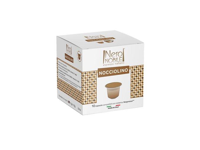 NOCCIOLINO CNX10 mockup.x89841
