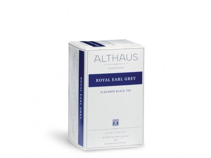 royal earl grey schwarzer tee aromatisiert deli pack althaustea 0156fe453f90ede