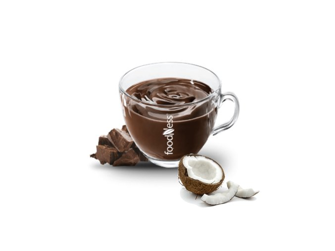 chocolate cocoa