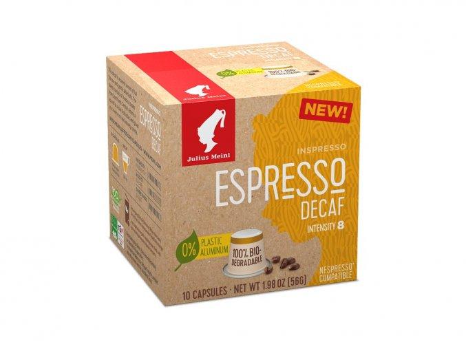 2495 2 julius meinl inspresso espresso decaf pre nespresso 10x5 6g biologicky rozlozitelne1