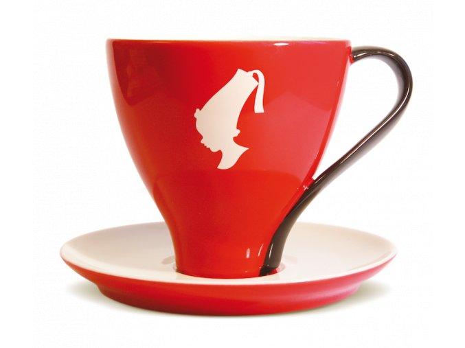 78186 Trend Melange cup