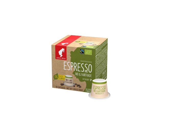 espresso bio fairtrade carousel wide