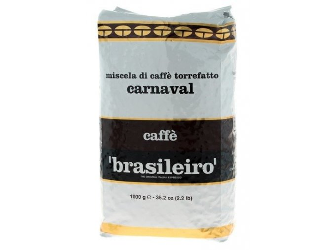 pol pl Kawa ziarnista Danesi Caffe Brasileiro Carnaval 1kg 476 1