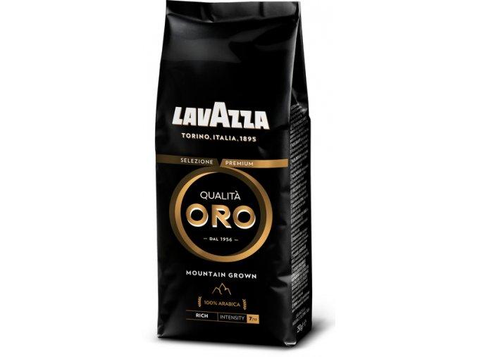 lavazza qualita oro mountain g zrnkova 250g