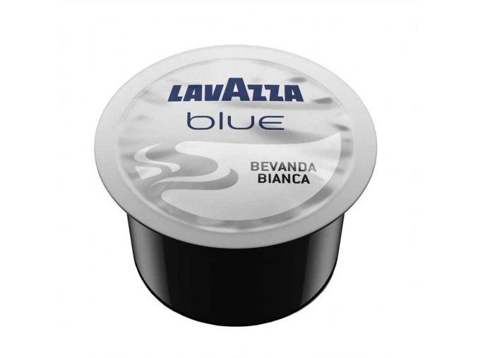 lavazza blue di piu bevanda bianca 2
