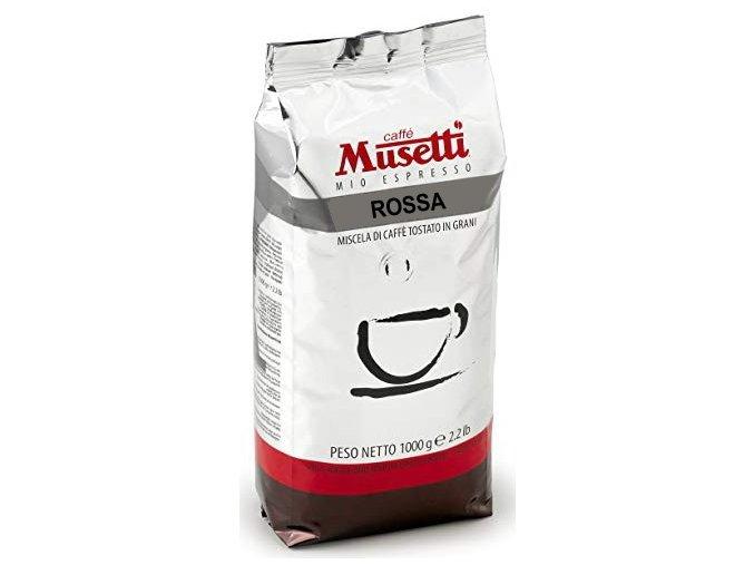 musetti rossa zrnkova kava 1 kg 201902051326301586685381