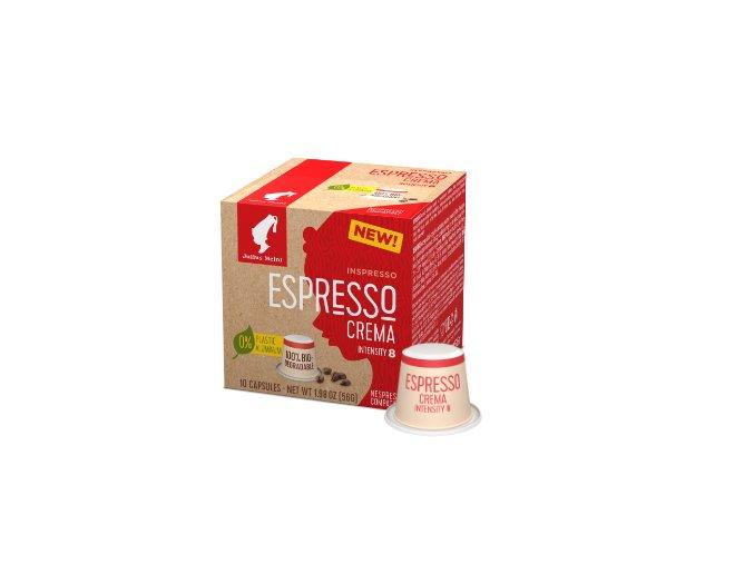espresso crema carousel wide