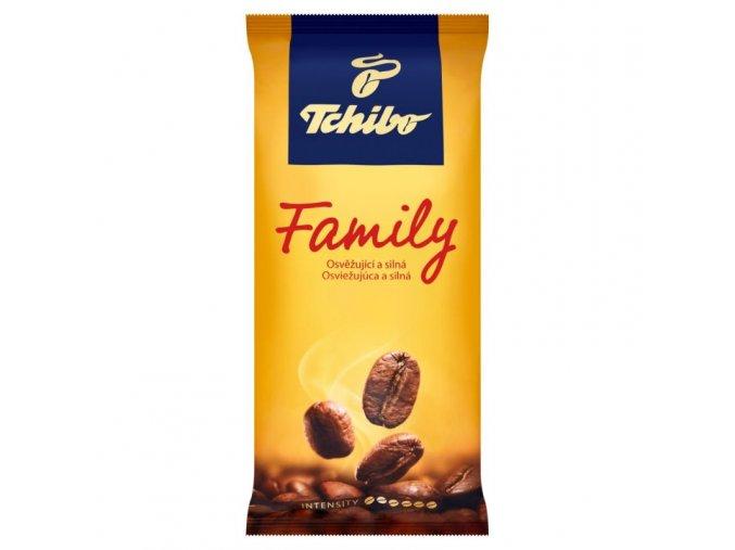 family1kg
