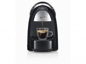 Kávovar Caffitaly Ambra S 18  oblíbený kávovar
