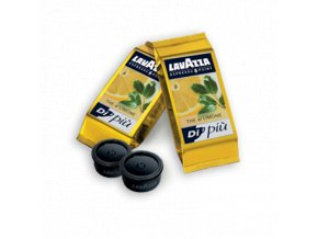 lavazza espresso point the limone nejkafe.cz
