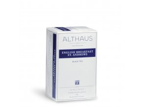 english breakfast st andrews schwarzer tee naturbelassen deli pack althaustea 0156fe2c3577f02