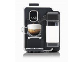 Kávovar Caffitaly S22 Cappuccina