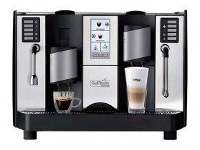 Kávovar Caffitaly S9001