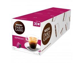 Espresso 30 3