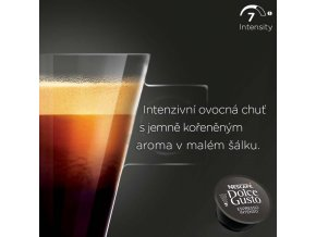 Espresso deca 3