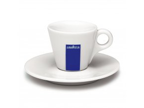 lavazza espresso cup