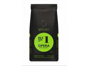 opera pack
