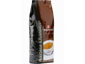 main 1516967067 kava manuel classico