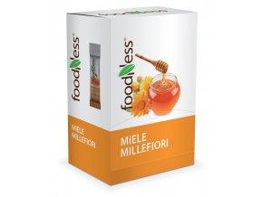 3D FD406 Miele Millefiori 3x11 10ml per3D copy