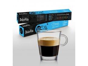DV render NES Espresso Deca low