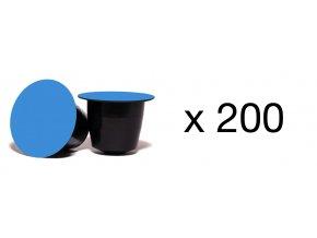 Deca 200