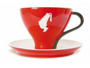 78183 Trend Cappucino or tea cup