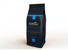 Caffitaly GOLD TASTE Decaffeinato beans