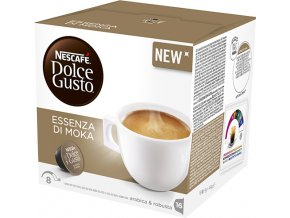 essenza di moka dolce gusto copy