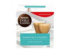 dolce gusto box morning cup 01