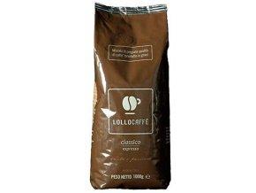 cafe italiano grano lollo caffe classico espresso