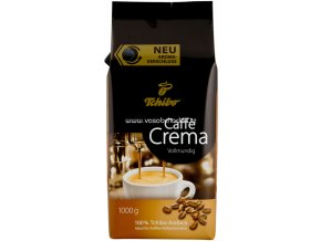 tchibo caffe crema vollmundig 1000g