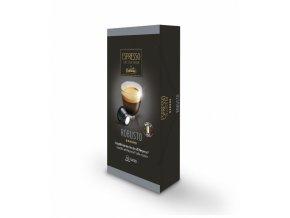 Capsule Compatili Nespresso Robusto (1)