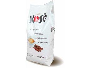 kimbo kose vending 1kg 948842 1