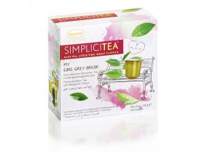 26110 Simplicitea Packshot Earl Grey