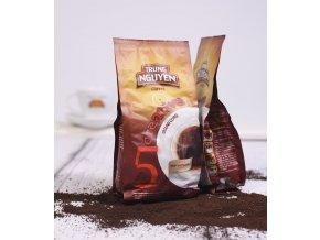 Mletá káva Trung Nguyen Creative 5 250g