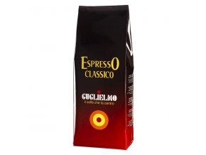 espresso classico grani 1000