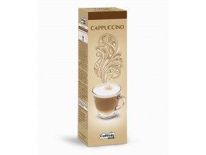 caffitaly cappuccino capsula big