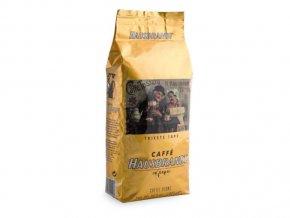 53 hausbrandt espresso (1)