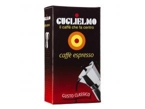 espresso classico 2503 (1)