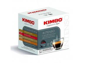 kimbo int