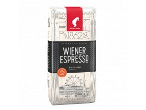 Zrnková káva Julius Meinl Wiener Espresso 250g