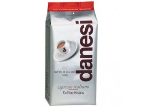 item.2764.danesi kaffee classic 1000g.1