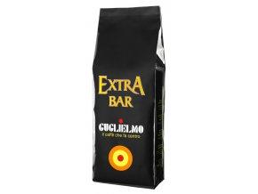 extra bar 1kg
