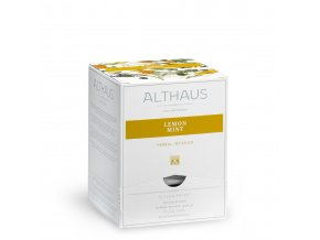 lemon mint kraeutertee naturbelassen pyra pack althaustea 01