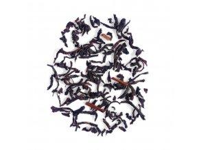 earl grey classic schwarzer tee aromatisiert pyra pack althaustea 01
