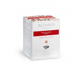 persischer apfel fruechtetee aromatisiert pyra pack althaustea 01 (1)