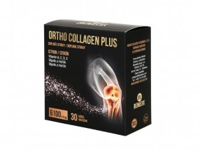 orthocollagenplus