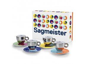 sagmeister 4cappuccino